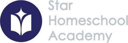 Star Homeschool Academy