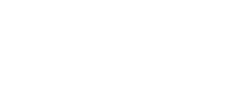 Star Homeschool Academy